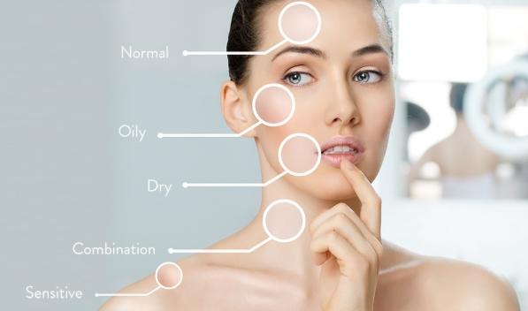 Làm sao để có được làn da khỏe mạnh.