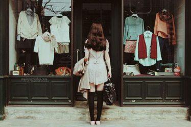 Bí quyết kinh doanh hàng thời trang lợi nhuận cao