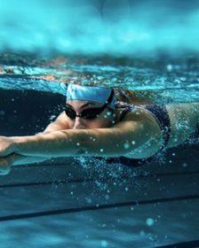 Top 10 bể bơi nước nóng tại Hà Nội