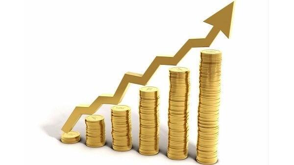 Phương pháp tăng doanh thu hiệu quả cho SPA