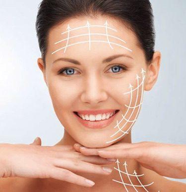 Căng da mặt bằng chỉ là gì? Nên nâng cơ mặt hay không?