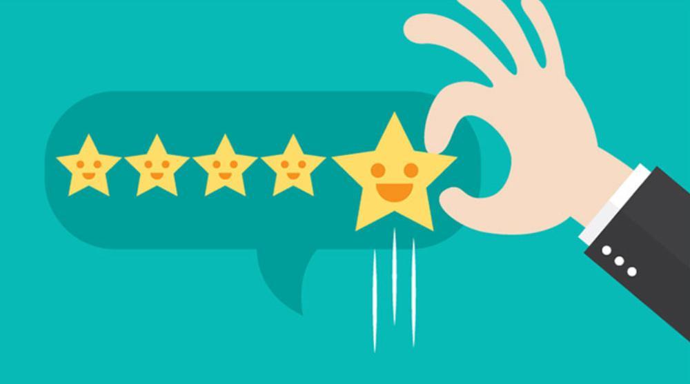 Nâng cao chất lượng dịch vụ, độ hài lòng khách hàng