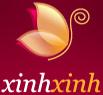 Về XinhXinh