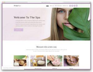 Bridge sẽ giúp bạn mở khóa một loạt các khả năng mới cho website