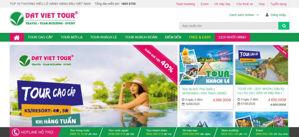 datviettour.com.vn