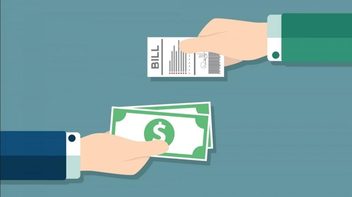 thế nào là phần mềm thu học phí