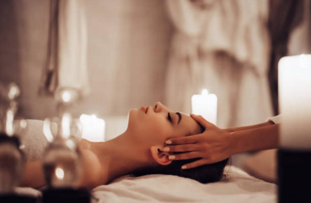 Những dịch vụ spa trong kinh doanh khách sạn - resort